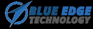 blueedgetechnology