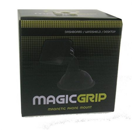 magic_grip_stand_5