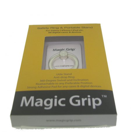 magic_grip_white_1